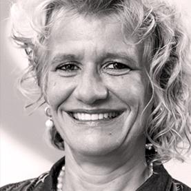 Prelicz Huber Katharina